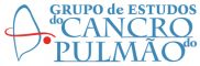 PARAR DE FUMAR DEPOIS DO DIAGNÓSTICO DE CANCRO: Orientações para doentes e familiares