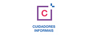 cuidadosinformais_gecp_