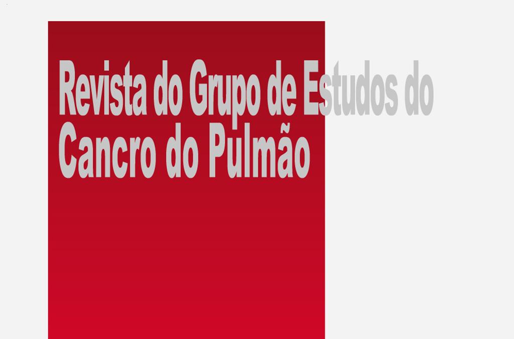 REVISTA GECP