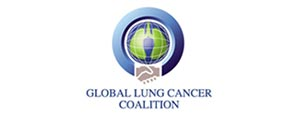 globallongcancer