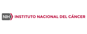 institutonacionaldelcancer